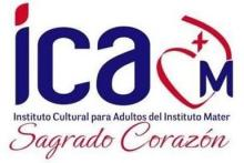 Instituto Cultural para Adultos del Instituto Mater Sagrado Corazón