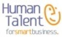 The Human Talent