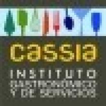 CASSIA Instituto Gastronómico y de Servicios