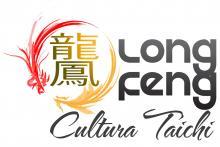 Long Feng Tradición Tai Chi