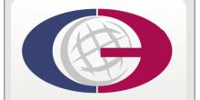 CEDYC Empresarial