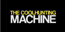 Coolhunting Machine