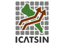 Icatsin Instituto de Capacitación Para El Trabajo de Sinaloa