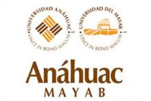 UAM- Universidad Anáhuac Mayab