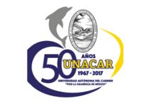 Unacar - Universidad Autónoma Del Carmen