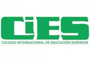 Colegio Internacional de Educación Superior (CiES)