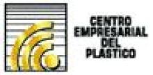 Instituto Mexicano Del Plastico Industrial