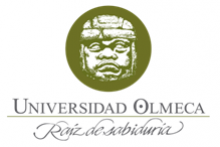 Universidad Olmeca