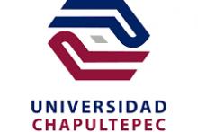 Universidad Chapultepec
