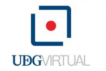 Universidad de Guadalajara - Sistema de Universidad Virtual