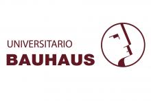Universitario Bauhaus
