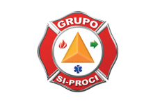 Siproci Emergency
