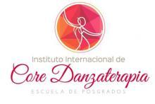 Instituto Internacional de Core Danzaterapia