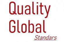 Quality Global Training