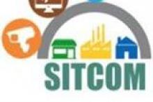 Purchasing University By Sidcom