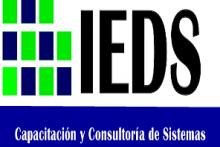 IEDS Servicios