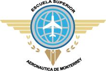 Escuela Superior Aeronautica de Monterrey
