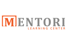 Mentori Learning Center