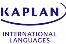 Kaplan International English