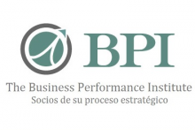 The Business Performance Institude