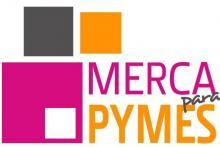 Merca para Pymes