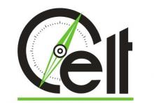 Celt Asesoria Integral en Transporte