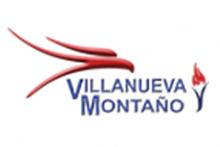 Escuela Superior de Contaduría y Administración Villanueva Montaño