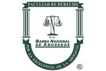 FACULTAD DE DERECHO DE LA BARRA NACIONAL DE ABOGADOS, S.C.