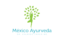 Centro Ayurveda México