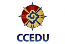 Centro Cultural de Estudios y Desarrollo Universitario (CCEDU)