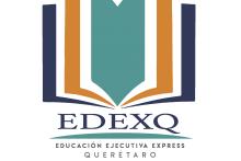 EDEX Educación Ejecutiva Express/ Grupo Imei querétaro