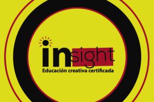 Insight: EDUCACIÓN CREATIVA CERTIFICADA