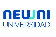 Universidad José Vasconcelos SLP
