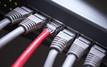 Introducción a la Seguridad Informática Y Virus