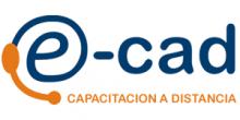 Consultora E-cad