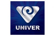 Universidad Univer