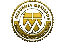 Academia Mexicana para la Formación Forense, A.C.