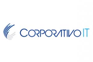 Corporativo It Professional Services