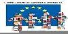 Centro Cultural de Estudios Europeos