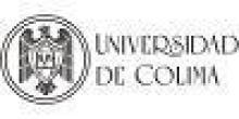 UCOL - Facultad de Ingeniería Mecánica y Eléctrica