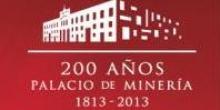 Minería UNAM