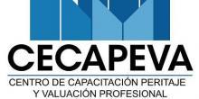 Centro de Capacitación Peritaje y Valuación Profesional