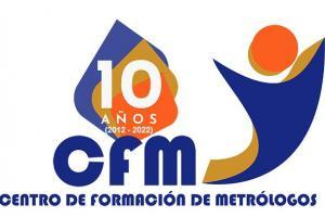 Centro de Formación de Metrólogos