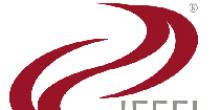 Instituto de Formación Empresarial y Fiscal, SC