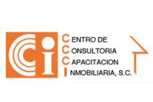 Centro de Consultoria y Capacitacion Inmobiliaria