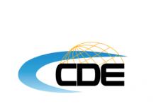 Concde.com Centro de Desarrollo Empresarial
