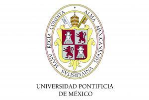 Universidad Pontificia de México (Educación Continua)
