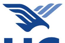 Universidad Cuauhtemoc Plantel Guadalajara