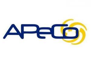 APeCo - Asociación de Profesionales para la Educación Continua