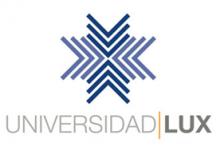 Universidad Lux